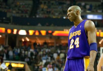 Lakers_Grizz_2010_0919.jpg?fit=2112%2C1452&ssl=1