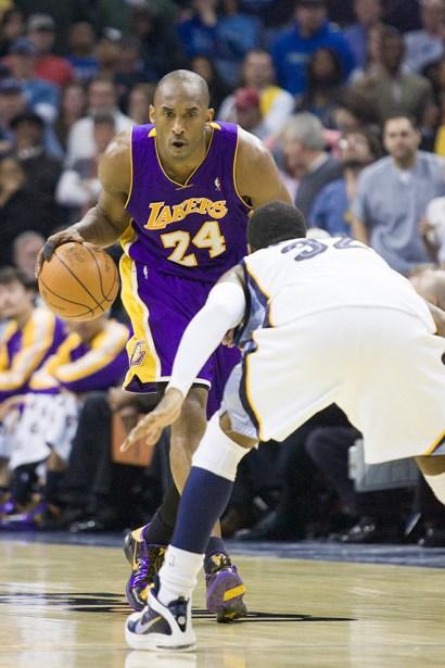 basketballLakers_Trevor_Ruszkowski.jpg?fit=660%2C990&ssl=1
