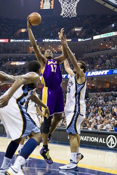 basketballLakers_Trevor_Ruszkowski_11.jpg?fit=660%2C990