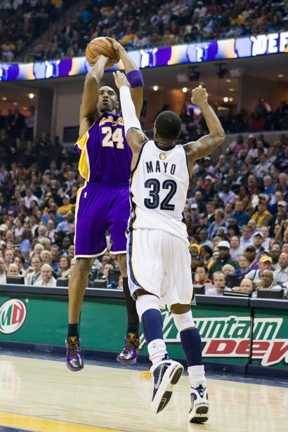 basketballLakers_Trevor_Ruszkowski_12.jpg?fit=660%2C990&ssl=1