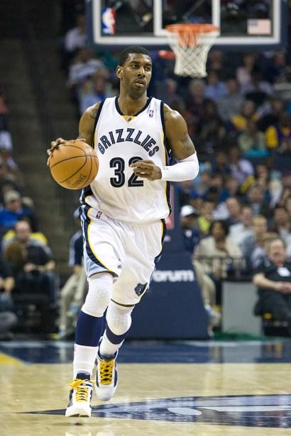 basketballLakers_Trevor_Ruszkowski_2.jpg?fit=660%2C990&ssl=1