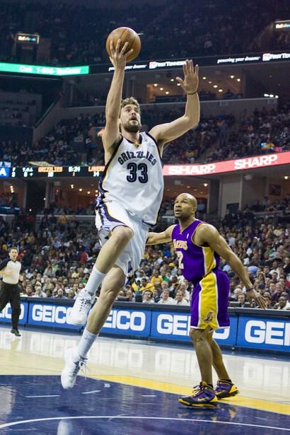 basketballLakers_Trevor_Ruszkowski_4.jpg?fit=660%2C990