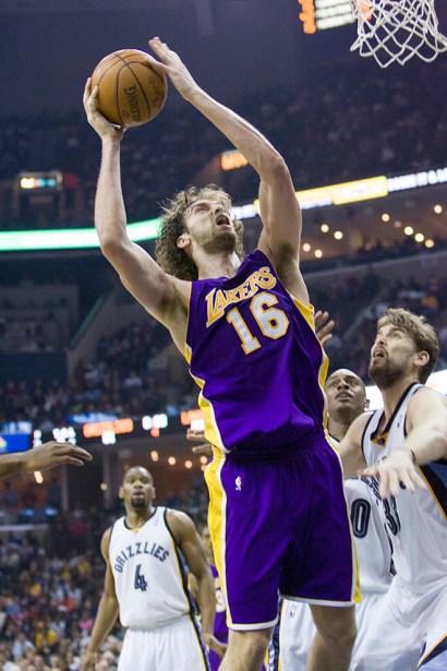 basketballLakers_Trevor_Ruszkowski_5.jpg?fit=660%2C990&ssl=1