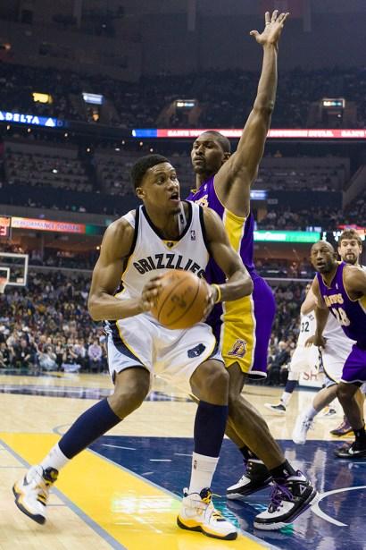 basketballLakers_Trevor_Ruszkowski_7.jpg?fit=660%2C990&ssl=1
