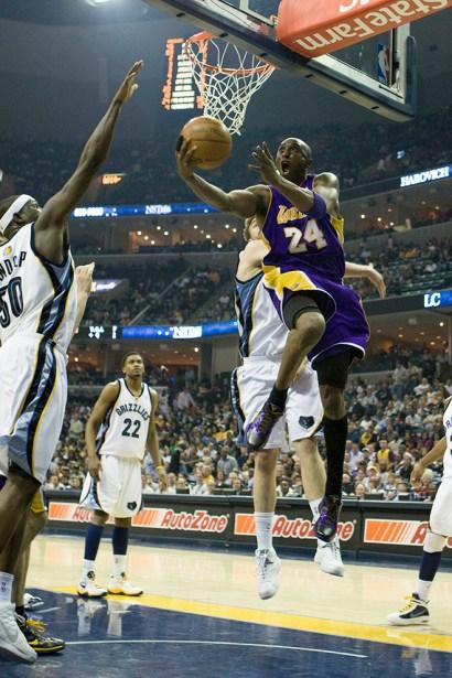 basketballLakers_Trevor_Ruszkowski_8.jpg?fit=660%2C990&ssl=1