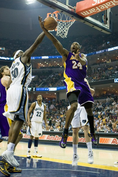 basketballLakers_Trevor_Ruszkowski_9.jpg?fit=660%2C990
