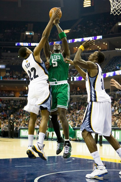 basketballceltics_Trevor_Ruszkowski_15.jpg?fit=660%2C990