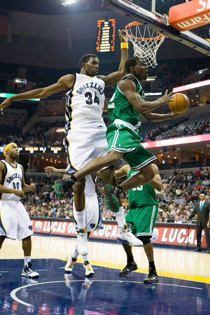 basketballceltics_Trevor_Ruszkowski_16.jpg?fit=660%2C990&ssl=1