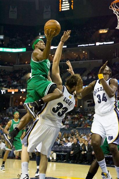 basketballceltics_Trevor_Ruszkowski_3.jpg?fit=660%2C990