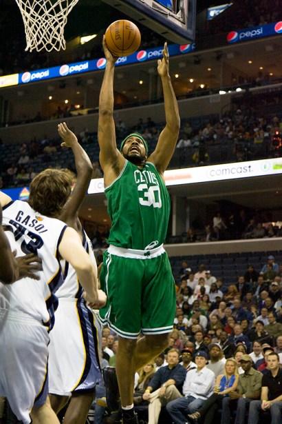 basketballceltics_Trevor_Ruszkowski_5.jpg?fit=660%2C990