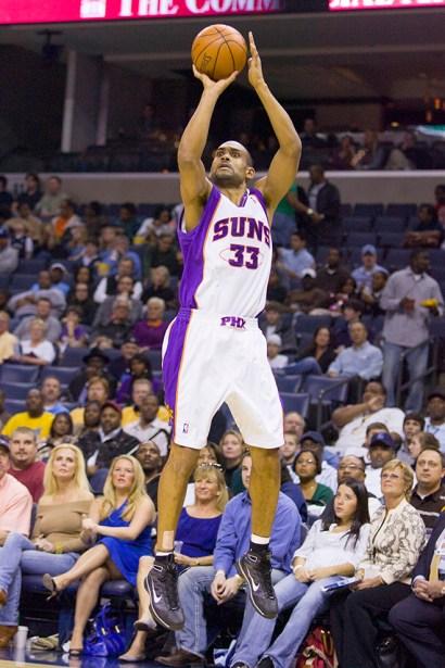 basketballsuns_Trevor_Ruszkowski.jpg?fit=660%2C990