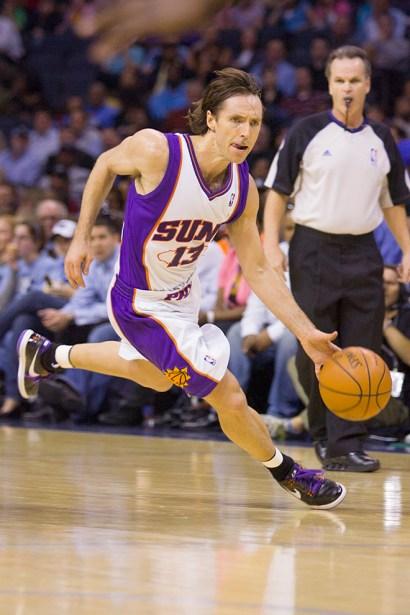 basketballsuns_Trevor_Ruszkowski_1.jpg?fit=660%2C990&ssl=1