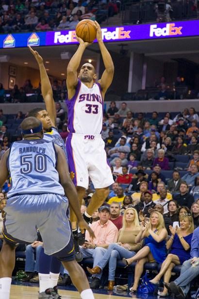 basketballsuns_Trevor_Ruszkowski_10.jpg?fit=660%2C990
