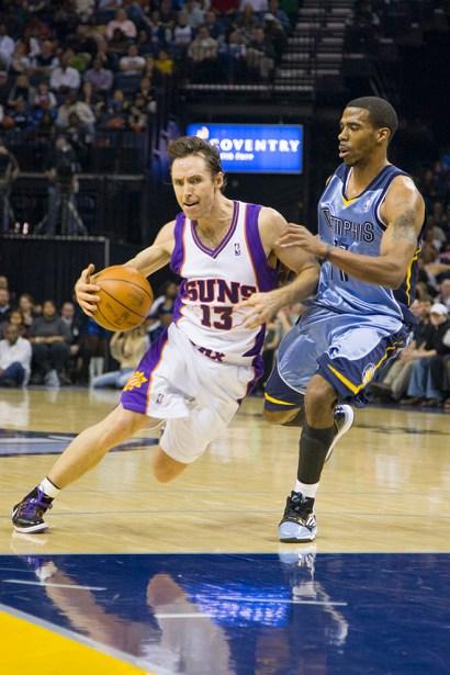 basketballsuns_Trevor_Ruszkowski_12.jpg?fit=660%2C990&ssl=1