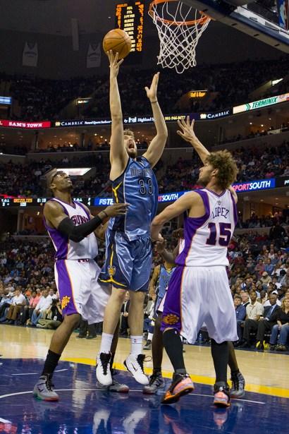 basketballsuns_Trevor_Ruszkowski_4.jpg?fit=660%2C990&ssl=1
