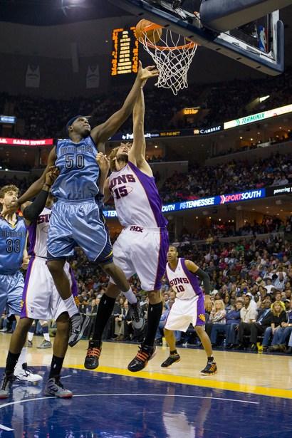 basketballsuns_Trevor_Ruszkowski_5.jpg?fit=660%2C990