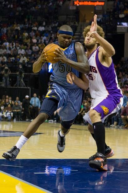 basketballsuns_Trevor_Ruszkowski_6.jpg?fit=660%2C990&ssl=1