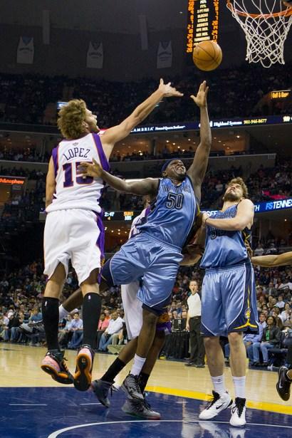 basketballsuns_Trevor_Ruszkowski_7.jpg?fit=660%2C990