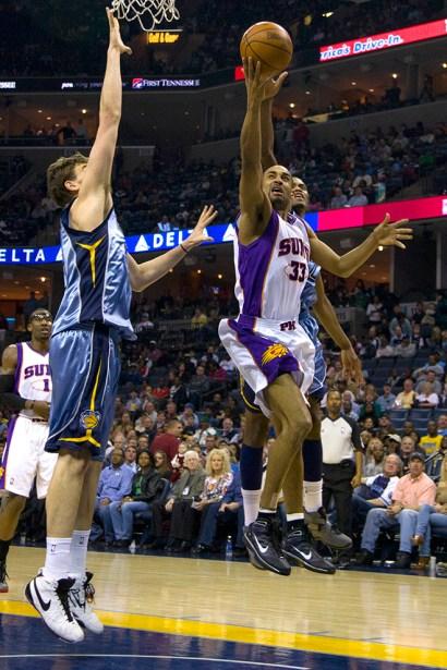 basketballsuns_Trevor_Ruszkowski_8.jpg?fit=660%2C990