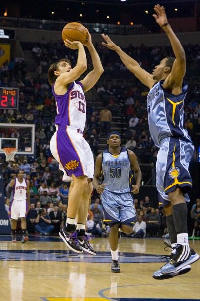 basketballsuns_Trevor_Ruszkowski_9.jpg?fit=660%2C990