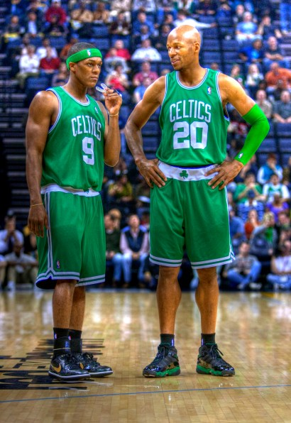 boston_celtics0025.jpg?fit=1452%2C2112