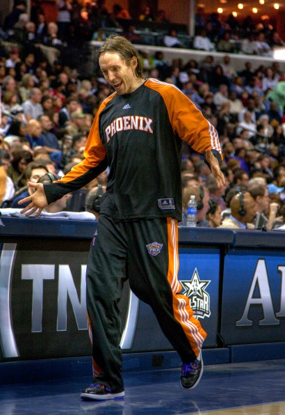 grizzsuns0080_.jpg?fit=1452%2C2112