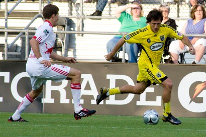 trevor_ruszkowski_photos_soccercrew_2012_0002.jpg?fit=990%2C660&ssl=1