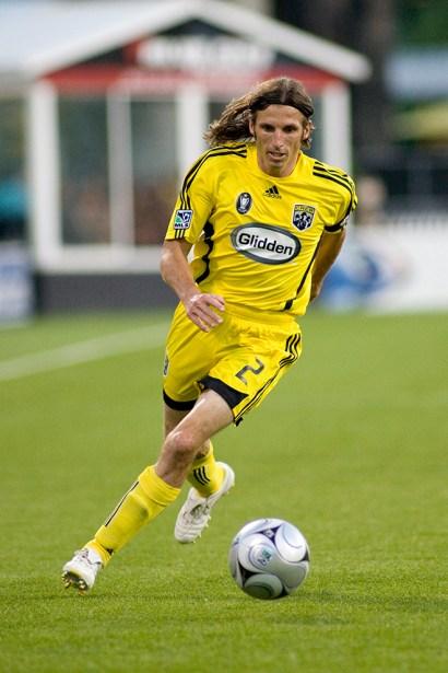 trevor_ruszkowski_photos_soccercrew_2012_0007.jpg?fit=660%2C990&ssl=1