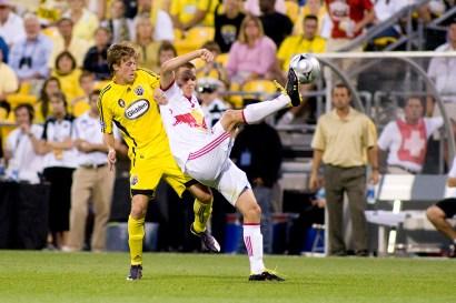 trevor_ruszkowski_photos_soccercrew_2012_0008.jpg?fit=990%2C660&ssl=1