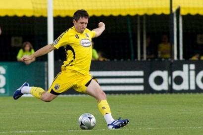trevor_ruszkowski_photos_soccercrew_2012_0013.jpg?fit=990%2C660&ssl=1