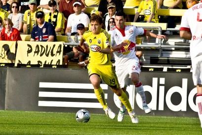 trevor_ruszkowski_photos_soccercrew_2012_0014.jpg?fit=990%2C660&ssl=1