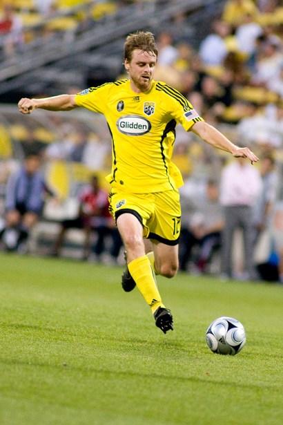 trevor_ruszkowski_photos_soccercrew_2012_0016.jpg?fit=660%2C990