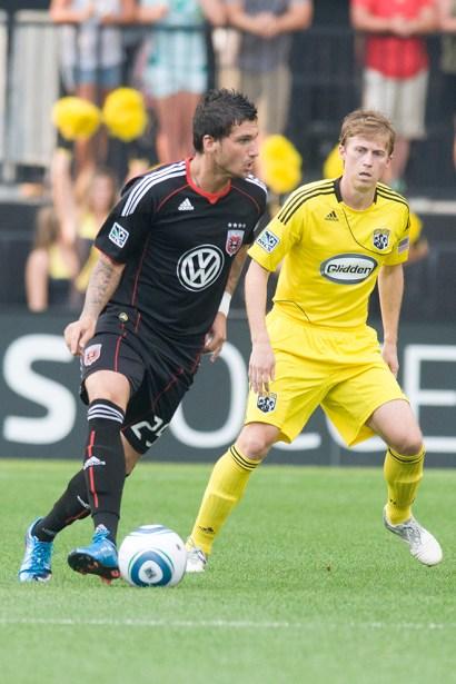 trevor_ruszkowski_photos_soccercrew_2012_0019.jpg?fit=660%2C990