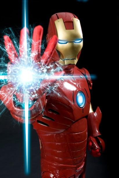 Iron-man.jpg?fit=2160%2C3246&ssl=1