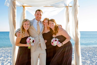 TrevorWedding20121124_2013_0013.jpg?fit=990%2C660