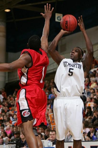 Trevor_Ruszkowski_Photos_basketball_2012_0027.jpg?fit=660%2C990&ssl=1
