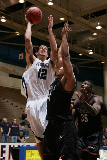 Trevor_Ruszkowski_Photos_basketball_2012_0034.jpg?fit=660%2C990&ssl=1