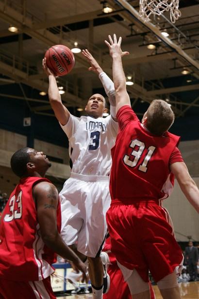 Trevor_Ruszkowski_Photos_basketball_2012_0040.jpg?fit=660%2C990&ssl=1