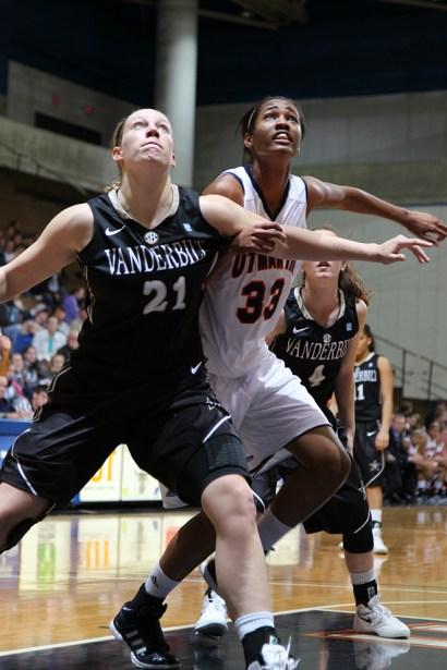 Trevor_Ruszkowski_Photos_basketball_2012_0047.jpg?fit=660%2C990&ssl=1