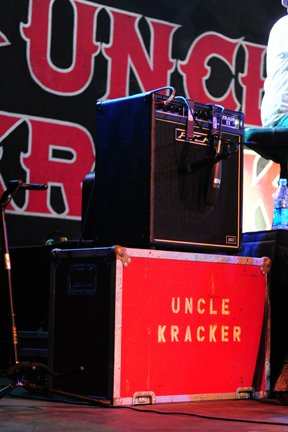 Unckle_Kracker_2012_0022.jpg?fit=288%2C432