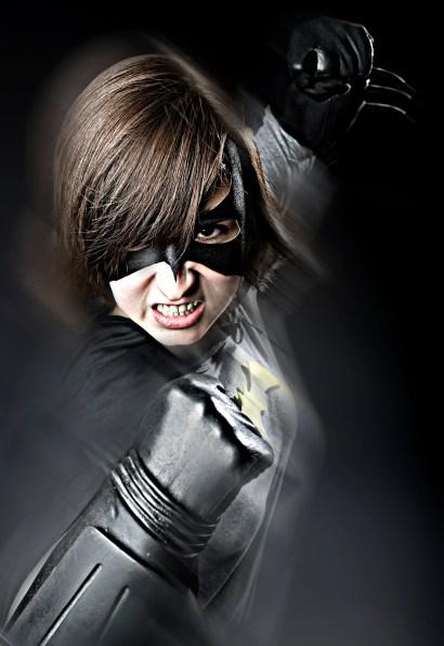 batgirl2.jpg?fit=1452%2C2112&ssl=1