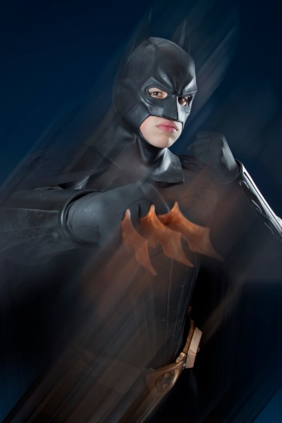 batman20120609_2012_00062.jpg?fit=660%2C990