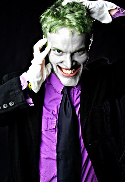 joker2.jpg?fit=1452%2C2112&ssl=1