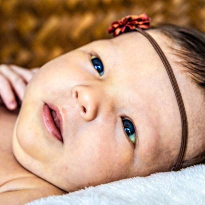 baby_KAIA2012__539.jpg?fit=990%2C990&ssl=1