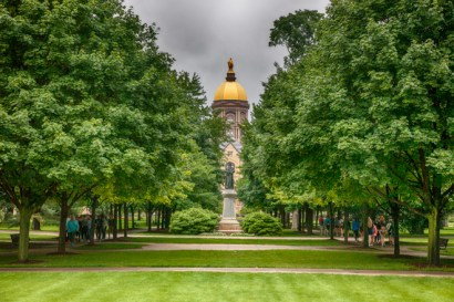 ND_campus-37.jpg?fit=660%2C440