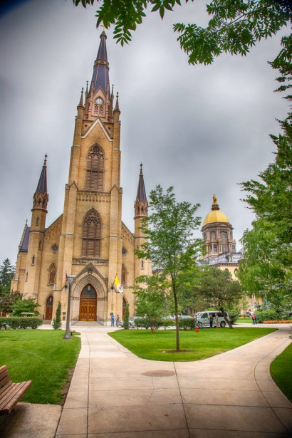 ND_campus-58.jpg?fit=660%2C990