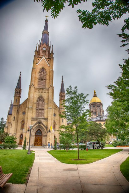 ND_campus-59.jpg?fit=660%2C990