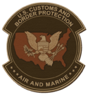 131px-CBP_Air_and_Marine_Emblem