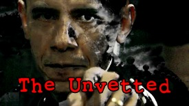 theunvetted1