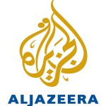 Al-Jazeera-Logo1